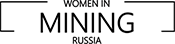 Women in Mining Russia