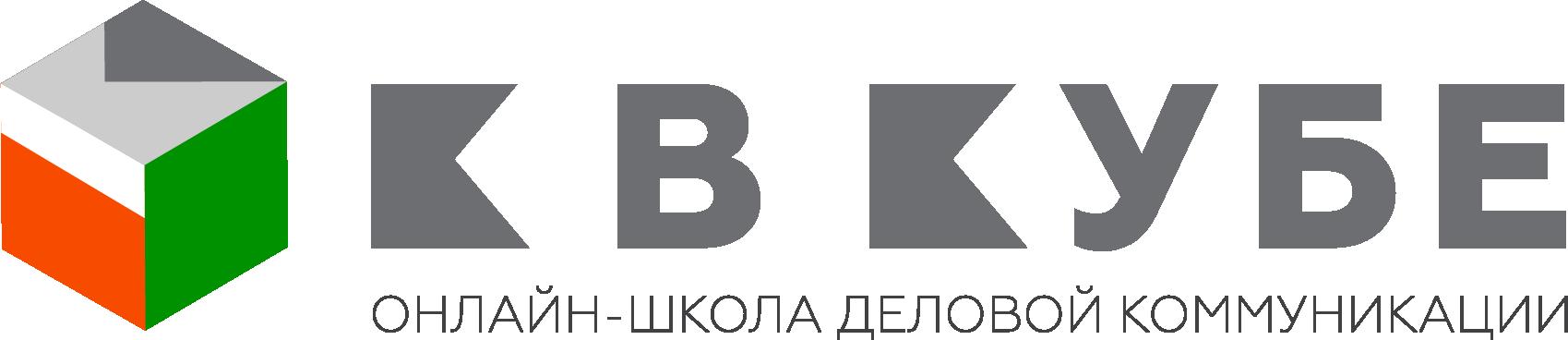 k3_logo_dark (1)