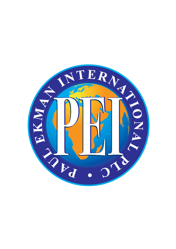 PEI-Logo