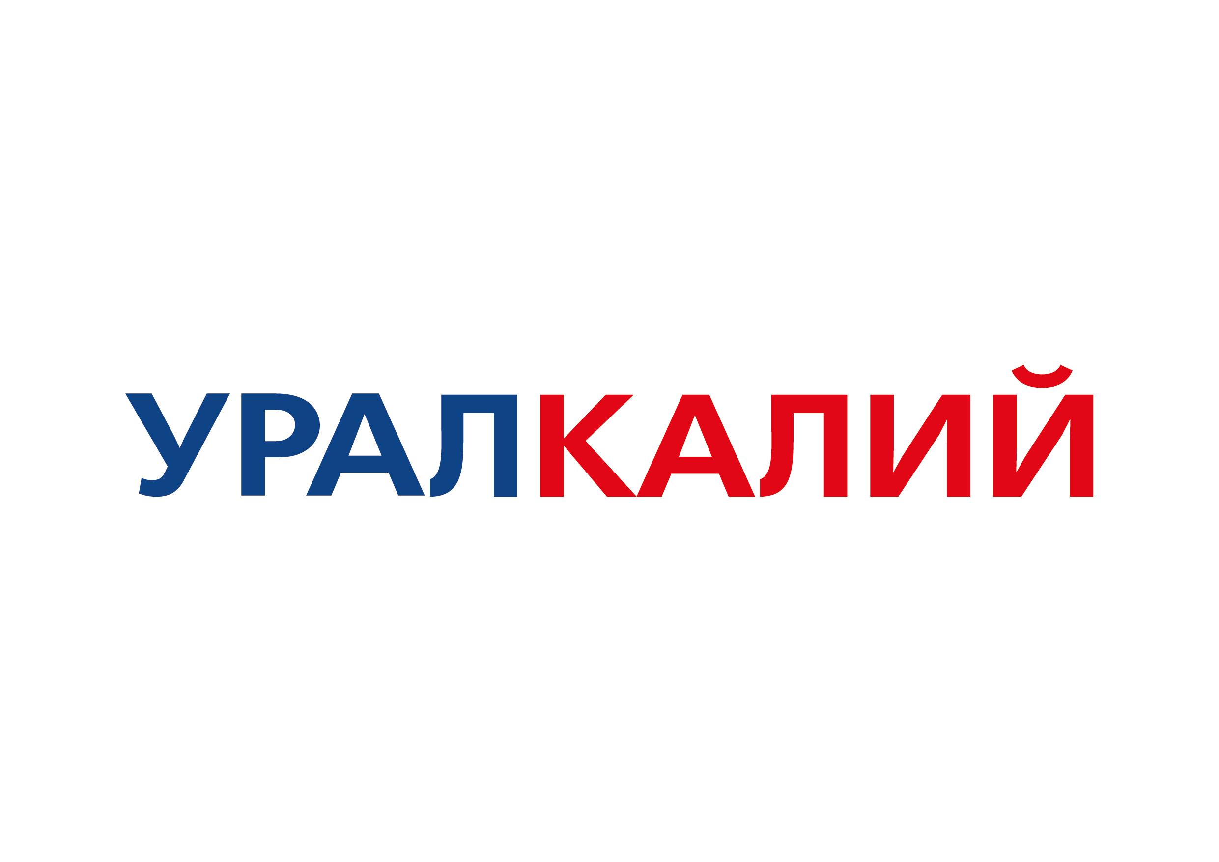 logo_f1_rus